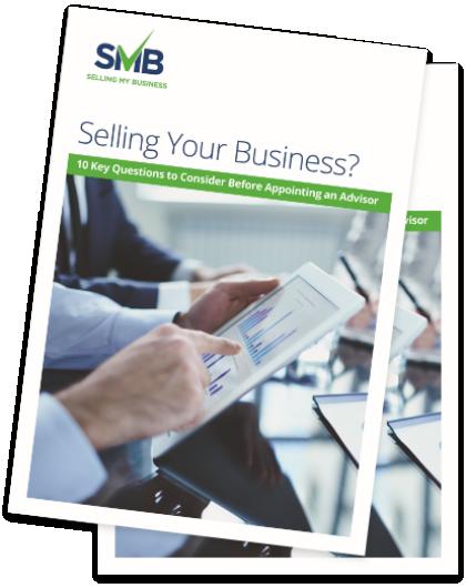 SMB Key Questions