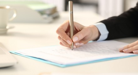 What is an Earn-Out Agreement when selling a business?