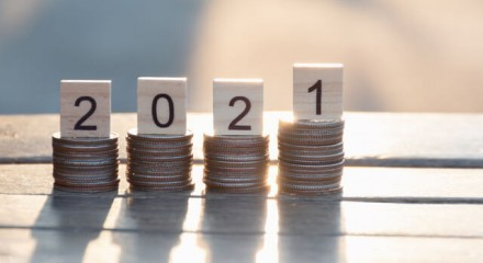 Budget 2021: What it means for the business sale market