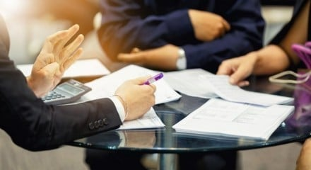 How to appoint a business broker or business sale agent when selling a business