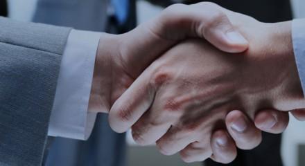Business Transfer Agent vs Private Sale
