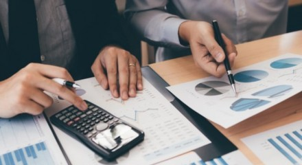 Business Valuation Calculator: What is the market value of your business?
