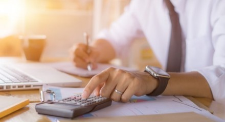 The role of an accountant when selling a business
