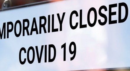 Should I wait to sell my business after Covid-19?