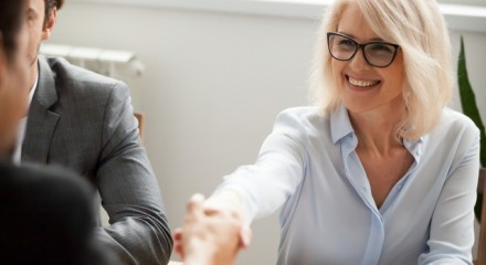 How to negotiate the sale of your business