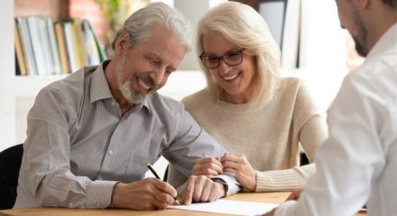 When should I start business sale planning for retirement?