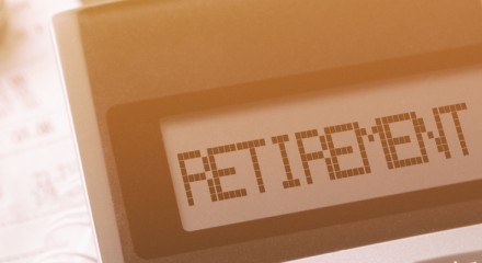 Selling your business at retirement
