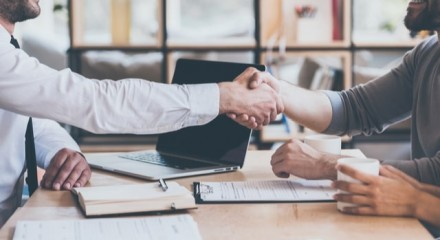 How to sell your business in the UK