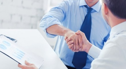 How to vet prospective buyers when selling a business