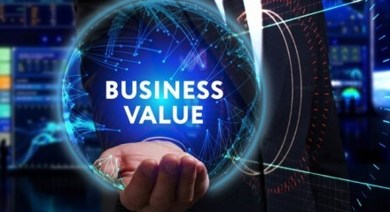 Who can value a business? A guide for UK business sellers
