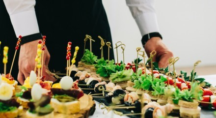 Hospitality Group Buzzworks Lands £3m Financing Deal