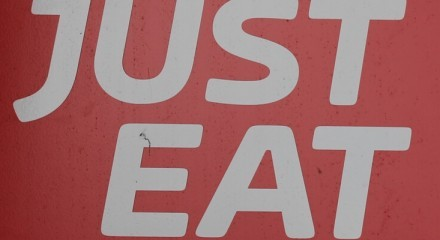 Just Eat Takeaway Agrees Deal to Snap Up Grubhub for £5.8bn