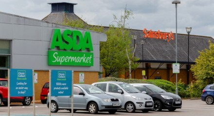 The Asda-Sainsbury's merger – what's actually happening?